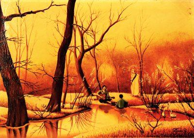 Concerto di primavera - 1979