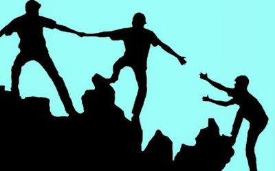 L'unione (raziocinante) fa la forza